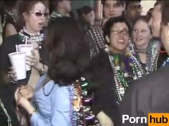 Girls Going XXXtra Crazy 04 - Part 3