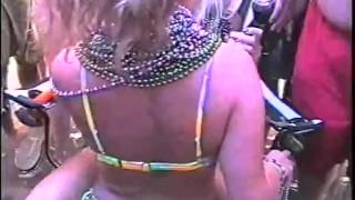 Girls Going XXXtra Crazy 02 - Part 3