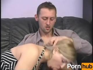 Cartoon boy, gay sex videos Young Gay Cartoon streaming...