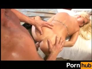Big Dildo Ebony Tit Big Tits Huge dildo: 6700 videos. Free porn HQ Big Boobs