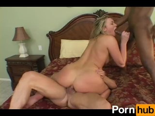 Tube8: Free Porn Videos & XXX Sex Movies HD Porno Tube You Tube Sex Videos Xxx