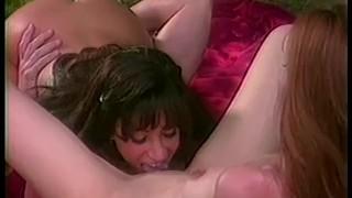 Gwen Summers AKA Filthy Whore Scene 4