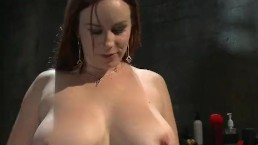 Naughty Cam Girls With Fuck Toys