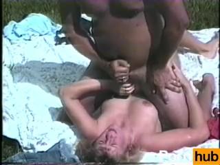 Free Download Mr Big Dick Hot Chicks Audrey Bitoni Busty brunette slut Audrey Bitoni gets fucked hard PornDoe