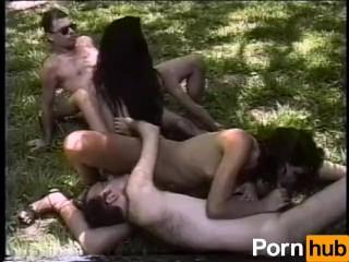 VICTORIA TENNANT Nude AZNude Victoria Tennant Nude Video