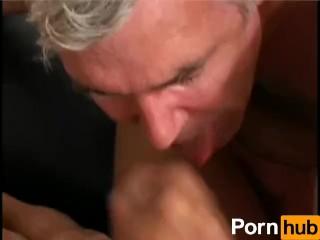 Huge cum blast compilation - Free Porn Videos - Online...