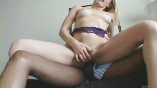Black Dick in me POV 2 Scene 5