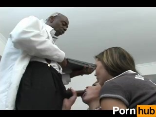 Ugly Porn Pictures Ugly Girls Having Sex Galleries
