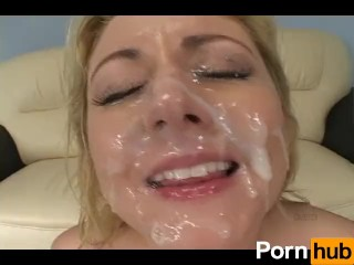 No Sign Up Web Cam Sex Chaturbate Free Adult Webcams, Live Sex, Free Sex Chat