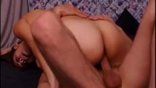 Dirty Dick Lickers 04 Scene 8