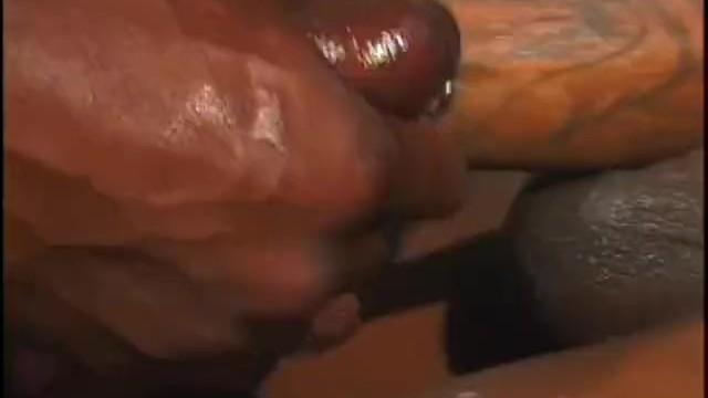 Sex brazil big black woman