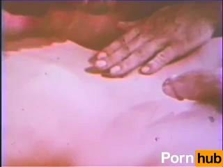 Public blowjob, porn tube Amature Blowjob In Public