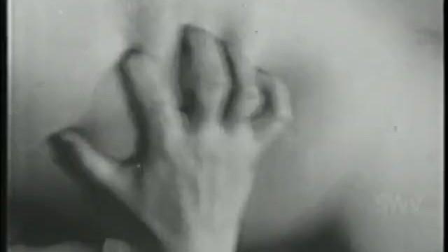 Video of sex in gentlemens club Reel old timers 15 - part 2