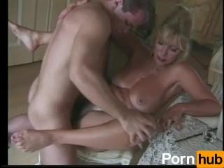 Free hardcore BBW & Fat Sex sex videos, best BBW TNA FLIX Bbw Fat Sex Porn