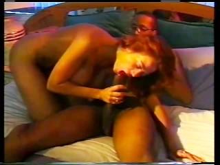 Anale Verhalen Legging Porno