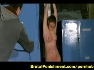 First Ever Black Pornstar The most beautiful X Art pornstar you have ever seen xxx video hd