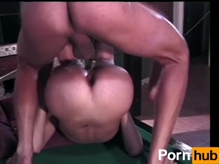 Young And Transexual 01 - Scene 4