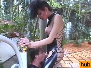 Free Gay Masturbation XXX Videos of Best Porn @ DrTuber...