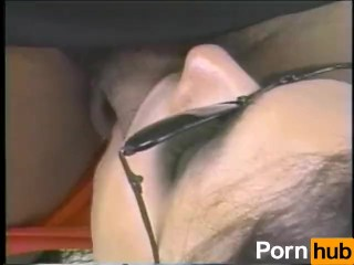 18 And Transsexual 13 - Scene 3