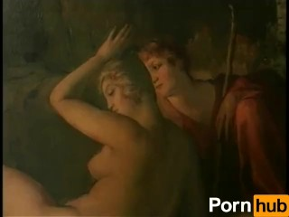 Hot sexy teacher sex Scandal Leaked mms - WatchMyGF...