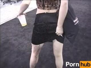 fort latina sex smith woman