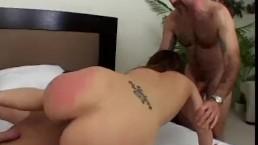 Teen fuck holes 2 - Scene 1