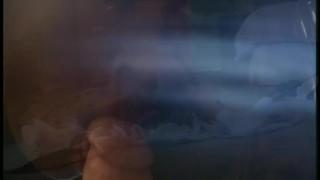 anal scene freaks riding tits