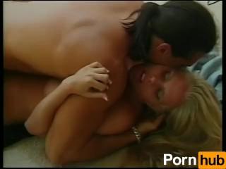 Hot Nude Video Free Download Free Porn & Sex Videos. HD, VR, Porno Movies, XXX Tube.