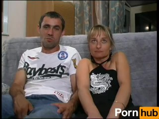 Best Penis Pump & Cock Pumps The Enhanced Male Multi Tube Penis Pumps