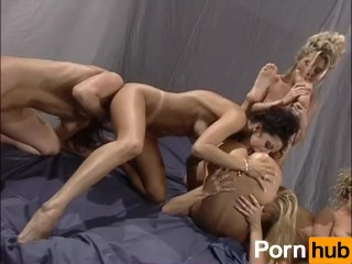 One Dad and 2 Twinks: Gay Emo Boy Porn Video 0b - xHamster Gay Son Fucks Dad Porn Videos for Free - xHamster - Watch 100% free <b>Gay</b> <b>Son</b> Fucks <b>Dad</b> porn videos on xHamster. Find the newest full length <b>Gay</b> <b>Son</b> Fucks <b>Dad</b> XXX movies to play only on xHamster.com! <strong>One Dad and 2 Twinks: Gay Emo Boy Porn Video 0b - xHamster</strong> sex video for free on xHamster - the amazing <br>collection of Two hot young <b>boys</b> to play with . nice young girls.