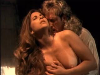 Tits A Wonderful Life - Scene 6