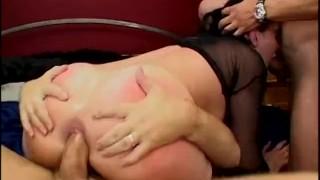 Dirty Dick Lickers 04 - Scene 9 porno