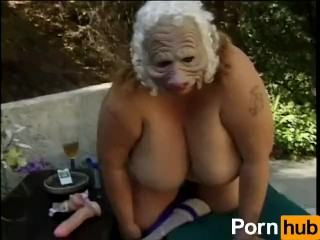 Mother and Not Her Son Spanish Hotmoza, Porn 46: Son 46 Mom Sex