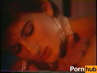 Cute coed Alisha Adams sucks dick while masturbating -...