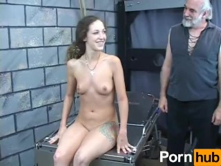Ravenous Stepmom Porn Videos Girl Ravenous for Cock : Porn Videos m - The PussySpace team appreciates Girl <b>Ravenous</b> <b>for Cock</b> hot sex is always updating, and adding more <b>porn</b> videos every day. Nice fucking between people who love each other and everything set <b>cock</b> for each person, so carefully sorted free clips with girl takes big <b>cock</b> and movies in high quality. <strong>Ravenous Stepmom Porn Videos</strong> Watch <b>Ravenous</b> Stepmom <b>porn</b> videos for free, here on <b>Pornhub</b>.com. <br>Nastiest Handjob EVER - My Stepmom Love Jacking Off My <b>Dick</b> Until I Nut 282K<br>