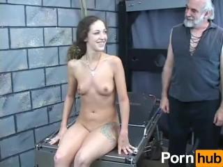 Sexy Naked Women * Beautiful Erotic Nudes Naked Erotic Nodel Girls