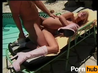Extreme Anal Fisting Girls Four Girls Anal Fisting Extreme with Huge Holes and
