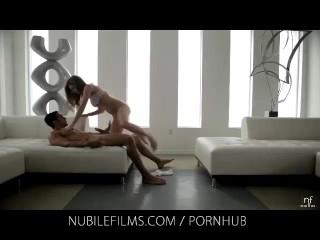 Maddy Oreilly Hardcore Orgasm