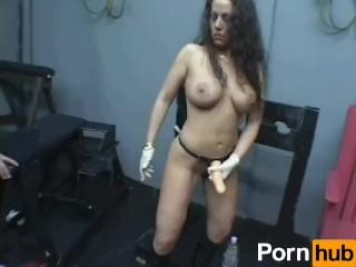 Celeb Sex Tapes Torrents Porn Videos & Sex Movies Stolen Sex Tape Torrent
