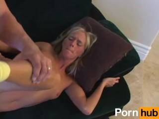 Best wrestling germans XXX videos Lesbian Sex German Wrestling Nude Girl