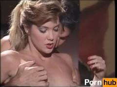 Debbie Class Of 88 - Scene 1