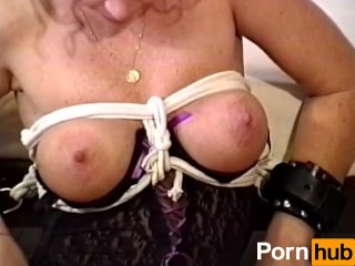 3d Free Porn Nipple Tit Nipples 103548 videos iWank TV