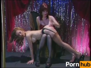 XXX Screaming Videos, Free Groaning Porn Tube, Sexy Bellowing Sexy Girls Screaming While Getting Fucked