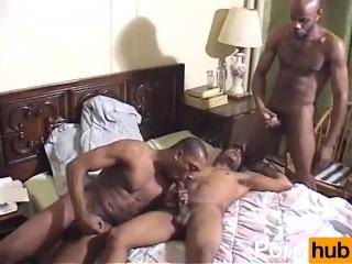 Calf Blowjob Sex Video Galleries Mature Tube