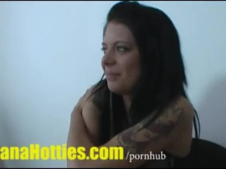 Big Boobed Asian Slut Gets Her part5 - Porn Video 311 - Tube8 Big Boobed Asian Slut Gets Her Part6 @ DrTuber - Welcome to this hot porn video named <b>Big</b> <b>Boobed</b> <b>Asian</b> <b>Slut</b> <b>Gets</b> <b>Her</b> Part6. DrTuber is the best place for watching xxx movies online! <strong>Big Boobed Asian Slut Gets Her part5 - Porn Video 311 - Tube8</strong> Watch the hot porn video <b>Big Boobed Asian Slut Gets Her part5</b> for free right here<br>. Tube8 provides a huge selection of the best Asian porn movies and babe XXX