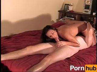Hot British Gypsy Girls Nude Irish gypsy girls in pornos porn movies Besthugecocks