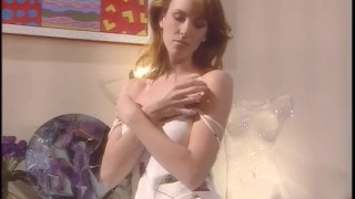 Preview 1 of True Confessions Of Hookers Caught On Tape 2 - Scene 2