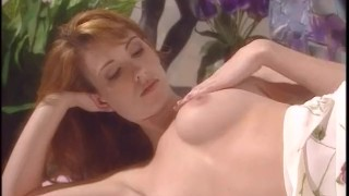 Preview 5 of True Confessions Of Hookers Caught On Tape 2 - Scene 2