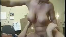 Erotic Expertise - Scene 4