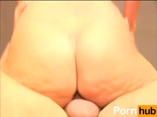 Hentai Sex Video Clips HENTAI SEX PORN VIDEOS